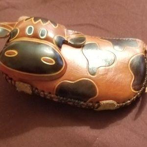 Handbags - Adorable coin purse